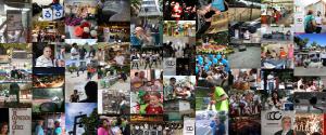 La Fundación Comunicas promueve una red de medios alternativos comunitarios