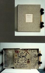 Bibliopyxidie3