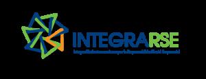 logo-INTEGRARSE