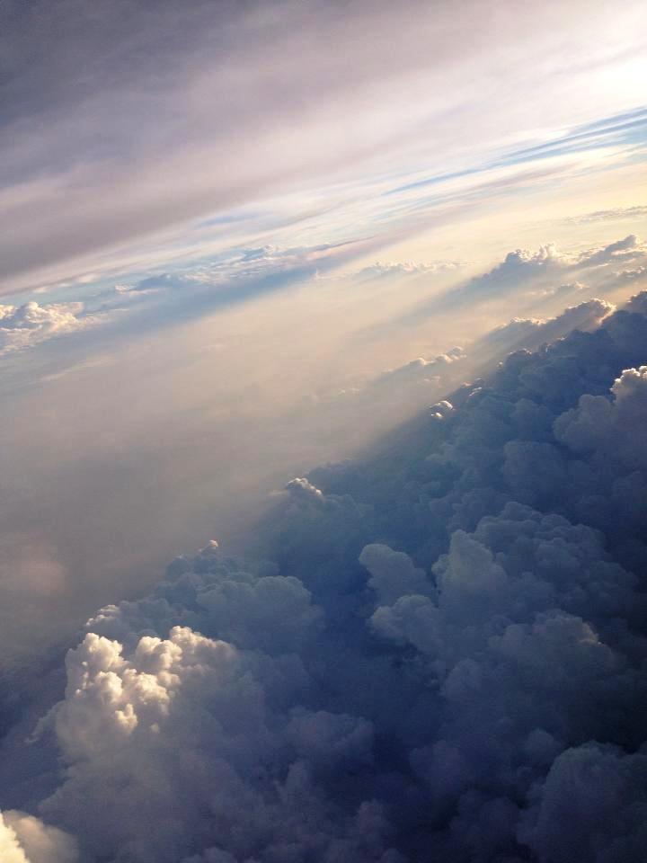 planeta vital:cielo
