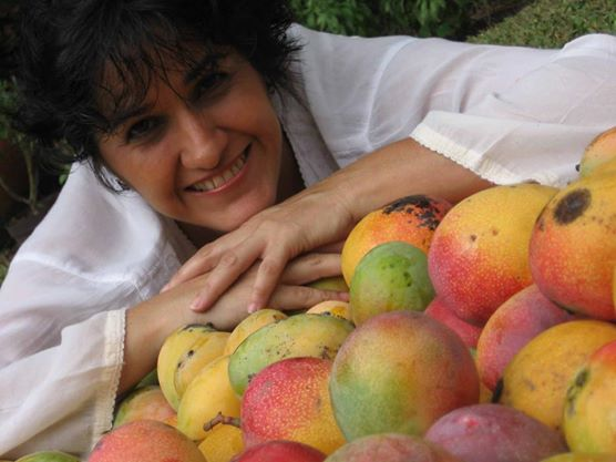 Marietta Perroni, Coatch Ontológico