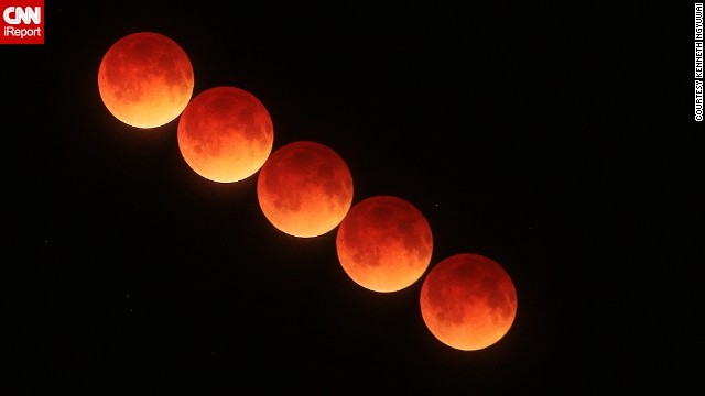 blood-moon-time-lapse-irpt-horizontal-gallery