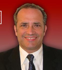 Psicólogo Clínico Marc Tesse