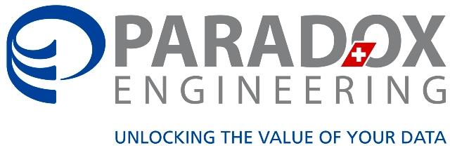 Paradox Engineering