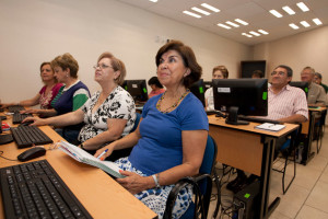 Mantener activo el aprendizaje de idiomas previene enfermedades mentales y deterioro cerebral