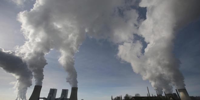 Las naciones industrializadas tienen que honrar su compromisos para disminuir su proceso contaminante