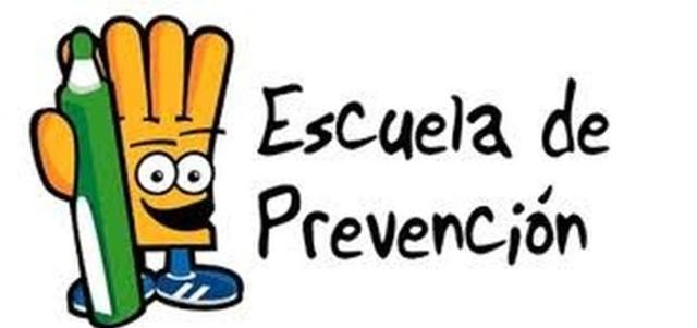 Escuela de Prevención: Objetivo principal del Proyecto Mosca