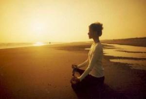 Relajación para disponer la mente y el cuerpo para el superaprendizaje