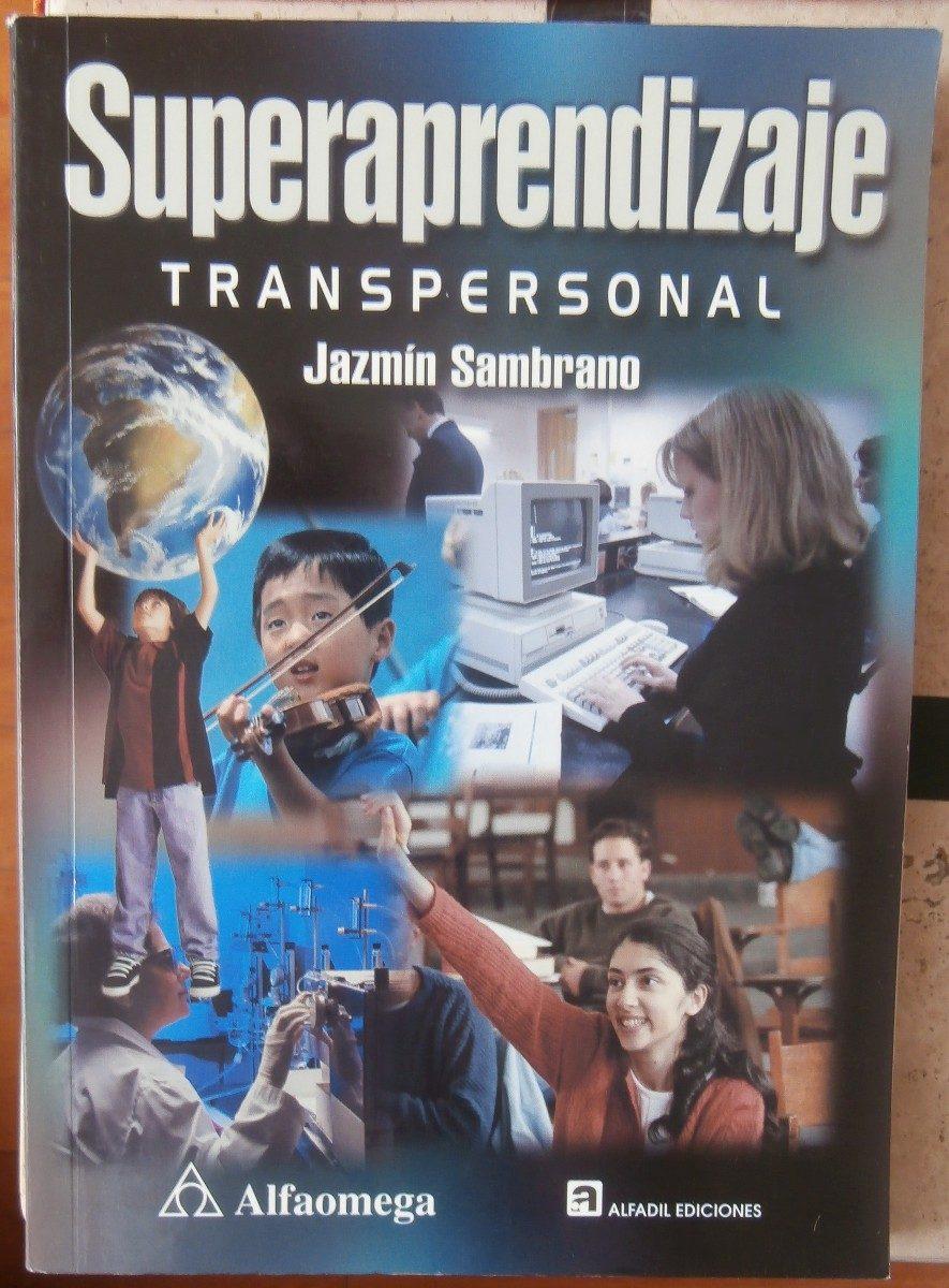 superaprendizaje-transpersonal-de-jazmin-sambrano