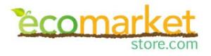 eco_market-logo
