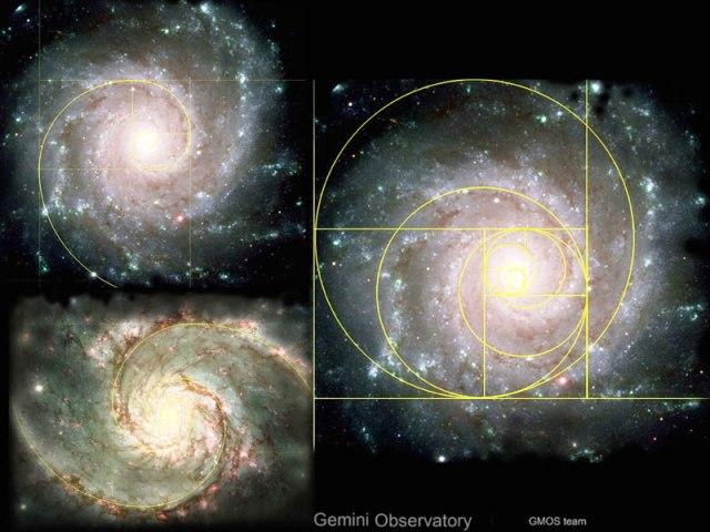 Resultado de imagen de En esta galaxia también  están presentes las constantes de la Naturaleza