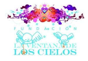 Logo de La ventana de los Cielos