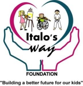 Italo'S Way Foundation