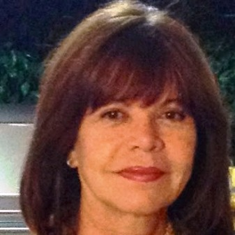 Edith Monge Silva