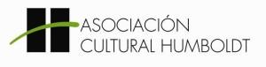 Asociacion Cultural Humboldt