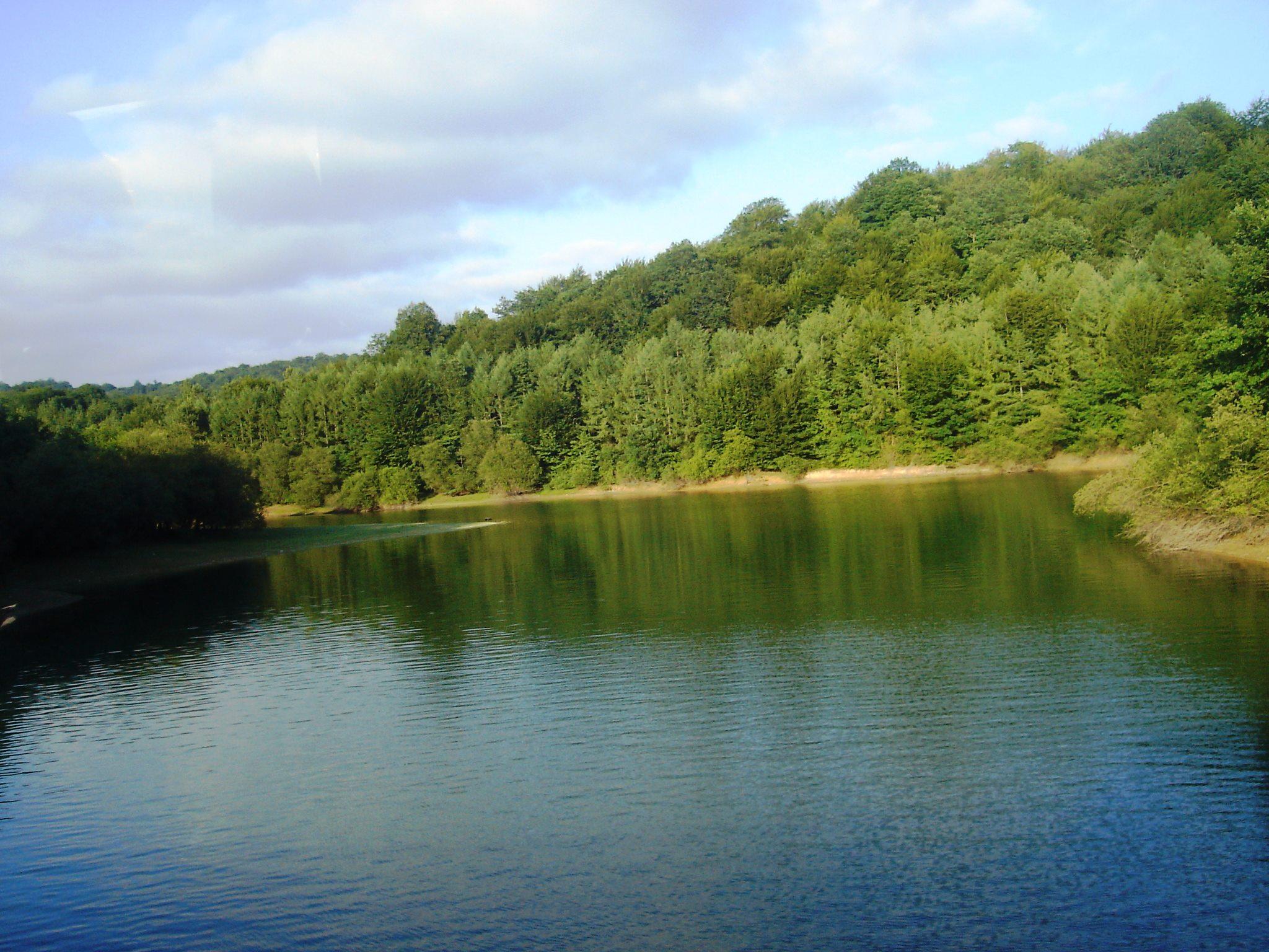 Euskadi, foto Planeta Vital
