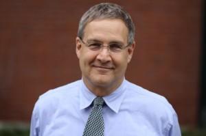 Doctor Daniel Brooks