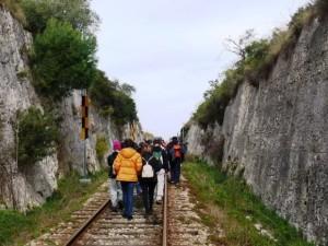 Muro Leccese-Poggiardo