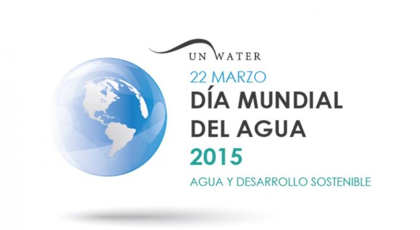 dia_mundial_del_agua_2015