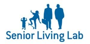 Logo_SeniorLivingLab