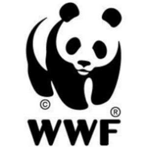 Fondo Mundial para la Naturaleza (WWF)