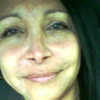 La Dra. Mirna Moreno
