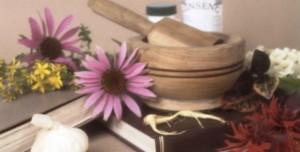 Homeopatia_8_0