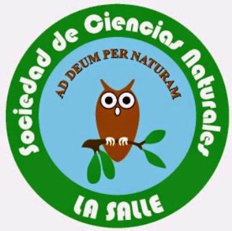 Sociedad de Ciencias Naturales La Salle