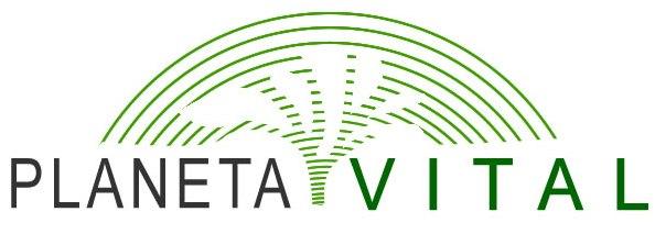 logo_PV300edt
