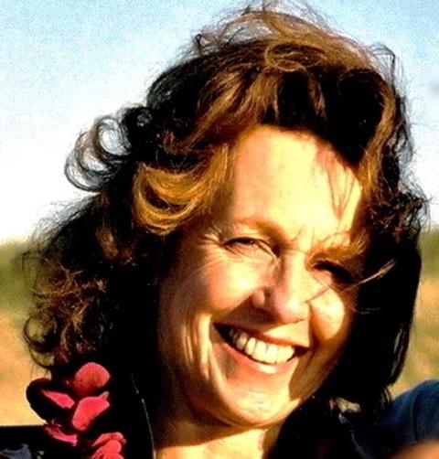la psicóloga estadounidense Abigail Housen