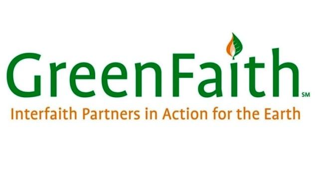 GreeFaith-Logo-2-754x430