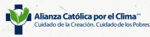 alianza-catholica-por-el-clima-spanish