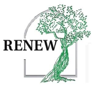 renew_logo