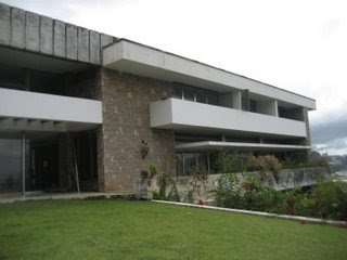Casa_Borges,_Fachada_entrada_ppal