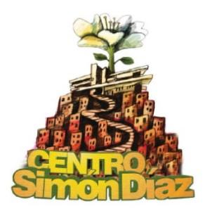 centro_simon_diaz_logo