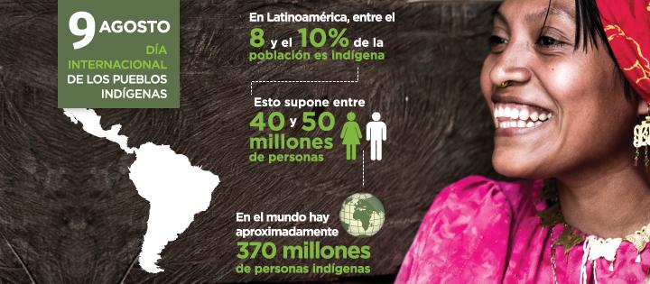 Foto: http://blogs.iadb.org/y-si-hablamos-de-igualdad/2015/08/05/los-pueblos-indigenas-y-biodiversidad/