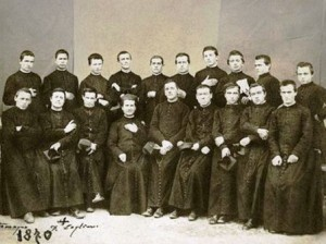 don-bosco-y-los-salesianos-550