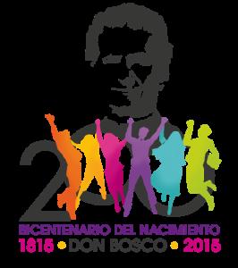 logo-bicentenario-nacimiento-don-bosco1