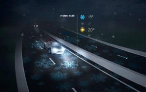 autopistas-electricas-recarga-coches-reasonwhy.es_