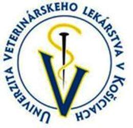 Universidad de Veterinaria de Kosice (Eslovaquia)