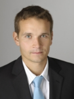 Investigador suizo Michael Sigl