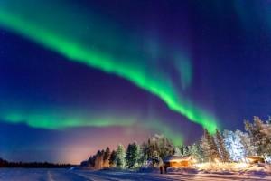 Aurora boreal foto Muonio_6744-a.jpg