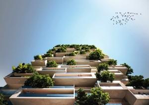 3apartment-building-tower-trees-tour-des-cedres-stefano-boeri-7