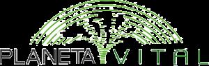 logo_planeta_vital