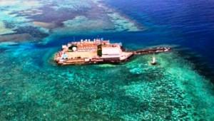 Islas-Spratly