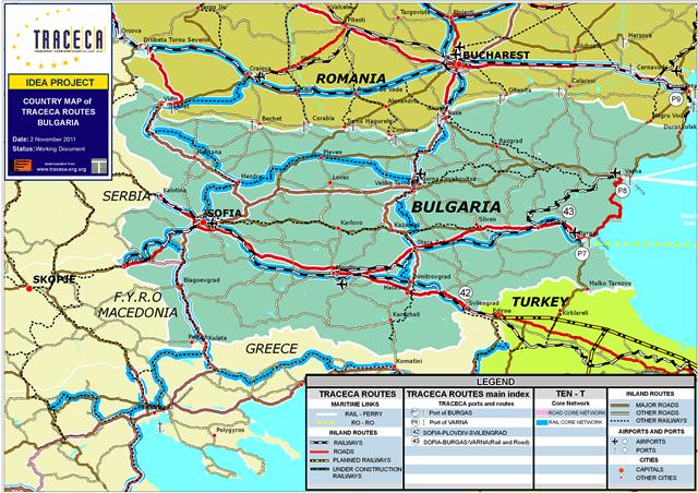 BULGARIA_07_11_2011_300DPI