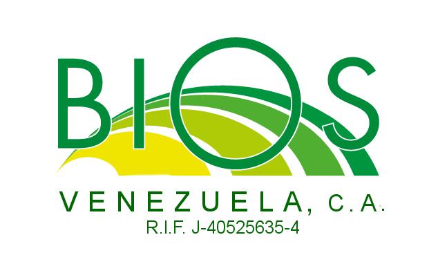 Bios Venezuela