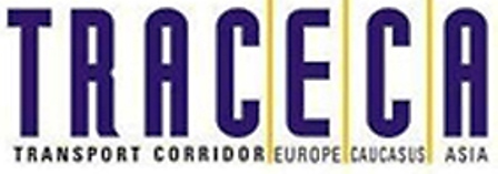 1traceca_logo