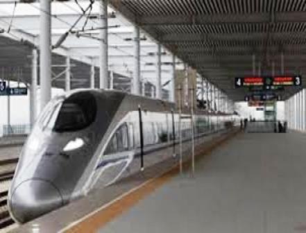 tren-europa-subteraneo-entre-europa-y-asia_63593