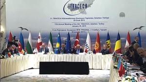 turkiye-traceca-donem-baskanligini-devraldi-6914876_x_o